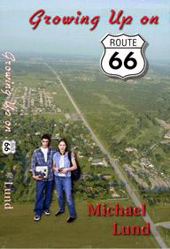 Growing up on Route 66